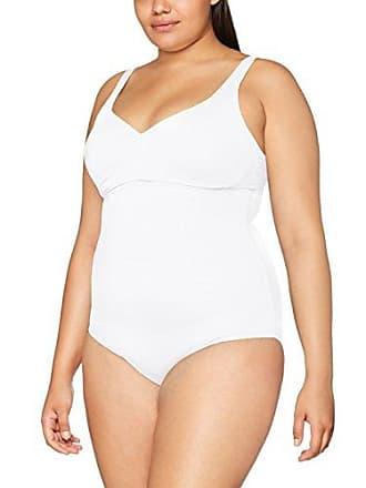 Fabricant Uni body Bodyforming 20 Blanc 54 weiss Femme taille 56 Popken Ulla v1qHwRq