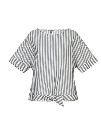 Blusas Blusas Eleventy Eleventy Eleventy Camisas Eleventy Camisas Blusas Camisas ZnqHgg