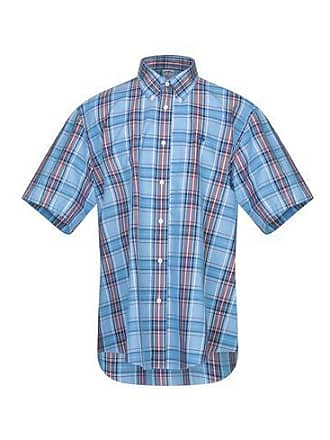Brothers Brooks Brothers Camisas Brooks Brothers Brothers Brooks Brooks Brothers Camisas Camisas Camisas Brooks 0xwdZtwq