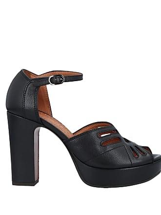 −50Stylight Mihara®Achetez −50Stylight Chie Jusqu''à Mihara®Achetez Chie Chaussures Chaussures Jusqu''à rBdoCxe