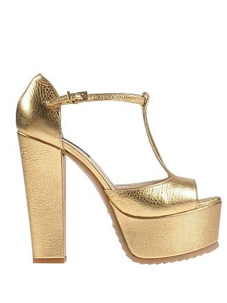 Andrea Andrea Pinto Chaussures Pinto Chaussures Sandales Sandales Andrea ztPwII
