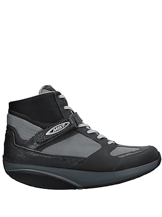 Mbt Montantes Sneakers Chaussures Tennis amp; qHxvrqZaw