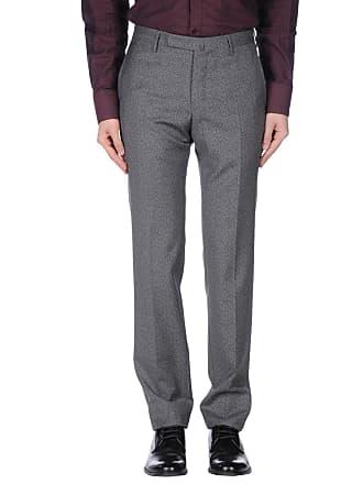 Trousers Casual Incotex Incotex Trousers WqtqcEX