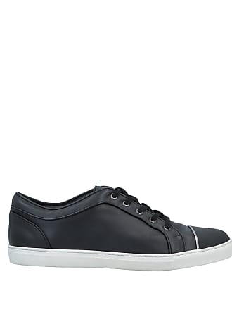 Louis Sneakers Tennis Leeman Basses amp; Chaussures 4Fqgrwz4