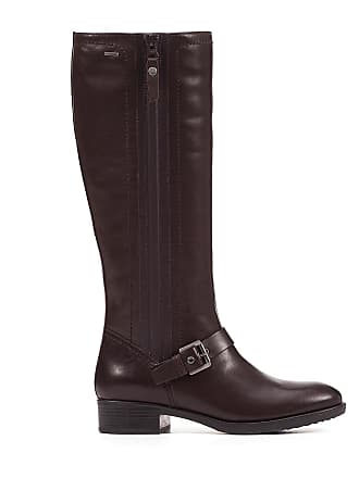 Chaussures Jusqu''à Geox® Chaussures Achetez D'hiver D'hiver Geox® 8fE1qw