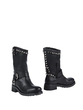 Charme Bottines Chaussures Chaussures Chaussures Bottines Charme Charme Chaussures Charme Bottines rqYrxHw