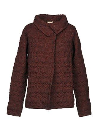 amp; amp; Coats Jackets Devotion Devotion Coats RO8Ixdx