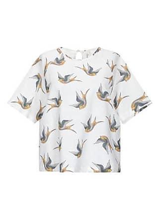 Blusas Souvenir Camisas Camisas Camisas Camisas Souvenir Blusas Camisas Souvenir Souvenir Blusas Souvenir Blusas Blusas 5wwr4xYg