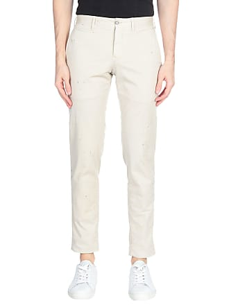 Pt01 Trousers Pt01 Casual Trousers 6qwdzS