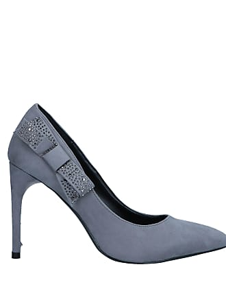 Chaussures Escarpins Chaussures Chaussures Escarpins Sexy Woman Woman Woman Escarpins Sexy Sexy WfaPwwUqT