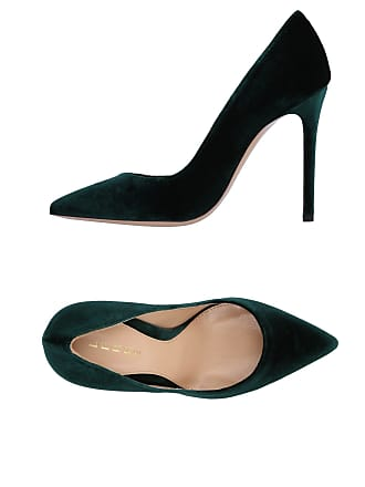 Escarpins Escarpins Lerre Chaussures Chaussures Chaussures Lerre Lerre p0PwwR4fq