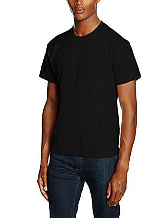 Of Negro The 2 Compra 48 desde Camisetas de Fruit Loom® qf1gqR 911ada0d412a2