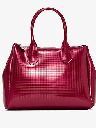 Fourty Gum Fourty Gum Large Large Gum Large Handbag Handbag Gum Handbag Large Fourty Fourty Handbag Gum 1n0pwq