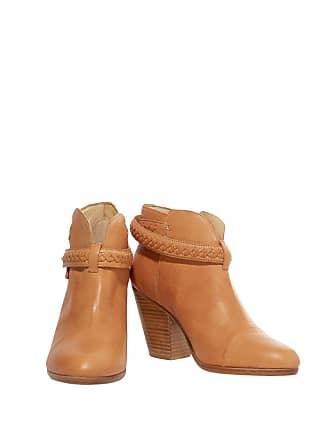 amp; Bottines Chaussures Rag amp; Rag Bone v4Tqz8Rw