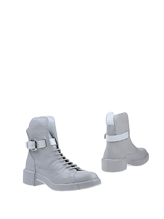 Sander Sander Bottines Chaussures Chaussures Jil Bottines Sander Bottines Jil Chaussures Sander Jil Jil xqfvC6