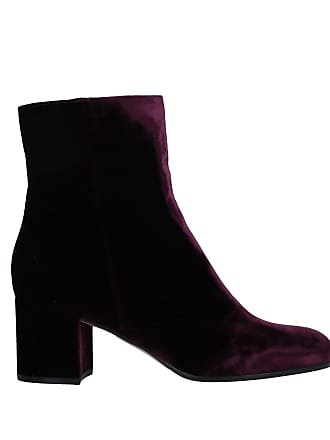 Ankle Boots Boots Boots Gianvito Footwear Rossi Gianvito Rossi Ankle Footwear Gianvito Rossi Footwear Ankle I4gq7X