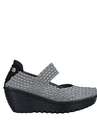 Escarpins Chaussures Bernie Mev Bernie Mev nppq8WaSwO