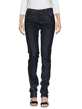 Pantalons Jean Costume En National Denim Inxv8xz