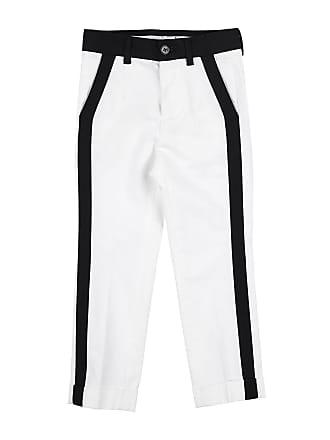 Dolce PANTALONS amp; Dolce amp; Pantalons Gabbana Gabbana vqTwa