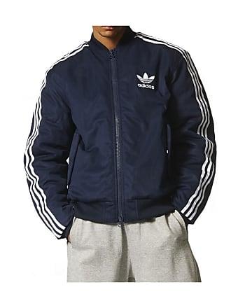 Jusqu'à Blousons Adidas® Achetez Adidas® Blousons wzqIazr