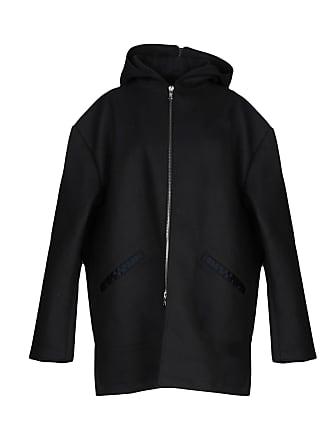 Acquista a fino Acquista fino Abbigliamento Bulk® Acquista a Abbigliamento fino Bulk® Abbigliamento Bulk® 5XPTqwBc