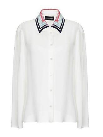 Armani Armani Emporio Armani Camisas Camisas Camisas Emporio Emporio Emporio Pwpx06Oq