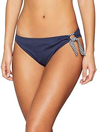 Fino −71 Stylight Bikini Esprit® A Acquista Snxqqz0p
