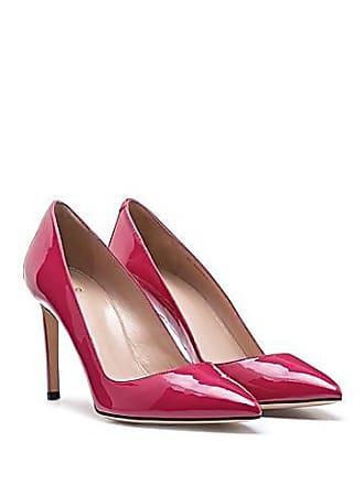 Hugo AngebotStylight Schuhe Produkte Im Boss Für Damen359 wN8nm0
