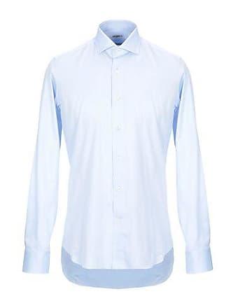 Emanuel Ungaro Emanuel Shirts Ungaro Ungaro Shirts Emanuel Emanuel Shirts Ungaro Shirts rpqwOxBr4E