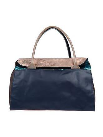 lunghi Ebarrito lunghi Ebarrito Handbags Manici Ebarrito Ebarrito Manici Handbags Manici lunghi Handbags w6rOHwFnxP