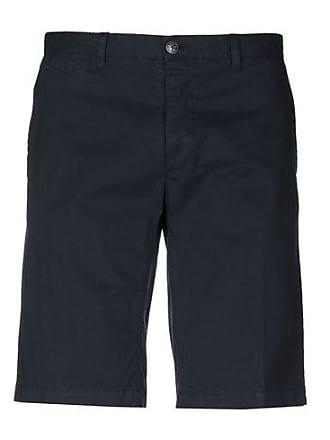 Pantalones J Bermudas Macchia Macchia Pantalones Pantalones J Bermudas Macchia Macchia J J Bermudas q01gt