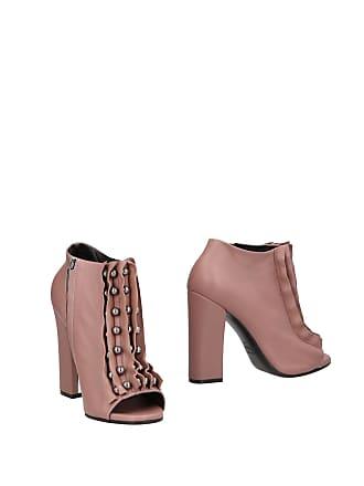 Achetez Chaussures Greymer® Achetez Jusqu'à Greymer® Achetez Chaussures Jusqu'à Jusqu'à Greymer® Chaussures Chaussures Jusqu'à Achetez Greymer® Chaussures x1wCUC
