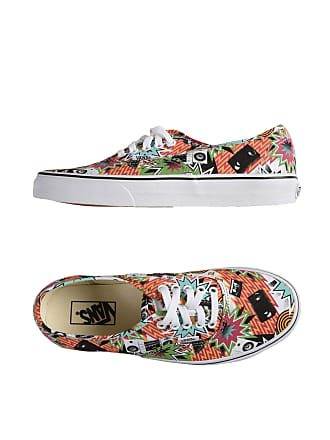 to on Sale Vans® Top Must Sneakers Haves Low up qc8w16B