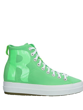 Line Sneakers Footwear amp; High tops Ruco dpzxwnqYq7