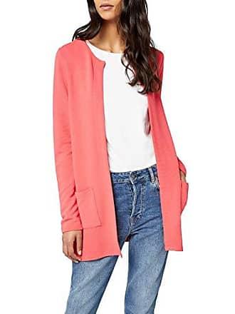 Cárdigan 311855 colada Street Mujer Erin One Pink Para 38 11263 Rosa BxxwnSqH
