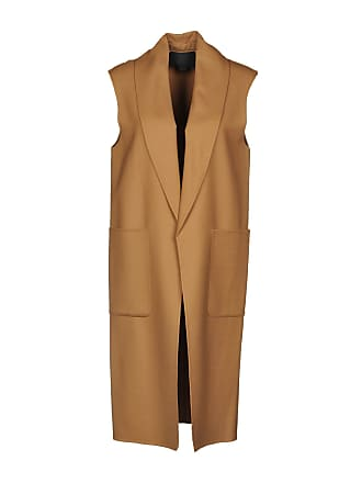 amp; Wang Jackets Alexander Coats Overcoats BwqwxUC