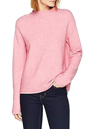 taglia 4316 donna maglione Betty melange da dal rosa 3898 produttore chiaro 44 2994 42 rosa Barclay FWxHTnf7