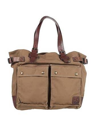 Belstaff Bags Belstaff Borse Bags Belstaff Bags Borse q5dHZnx