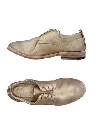 De Gold Sartori Zapatos Calzado Cordones 0R0wP