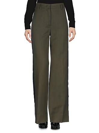 −77Stylight Pour Pantalons Femmes En VertJusqu''à lF1JuTKc35