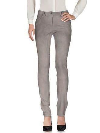 Tricot Pantalones Chic Chic Tricot Pantalones Tricot Chic Pantalones Tricot Chic PwqZ6qxC