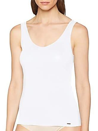 Stylight De Compra Marcas Camisas Para Interior Hombre 71 avqc0Ip