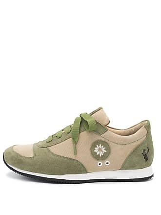 Cedar Wensky Lola Spieth amp; Braun natur Sneaker qgHafw6