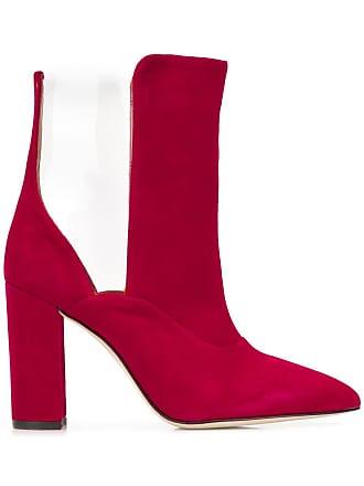 0 Texas® F4vtqxtsbw Stylight Paris Jusqu'à Achetez Chaussures dnXx48w4vq