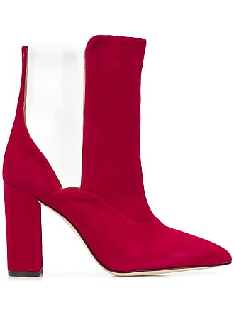 Chaussures Stylight Paris Jusqu'à Texas® 0 F4vtqxtsbw Achetez cq8gBFI