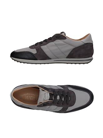 Basses Basses Tennis Tod's Tennis Tod's Tod's ChaussuresSneakersamp; Tennis ChaussuresSneakersamp; Tod's ChaussuresSneakersamp; ChaussuresSneakersamp; Tennis Basses O80yNwmvn
