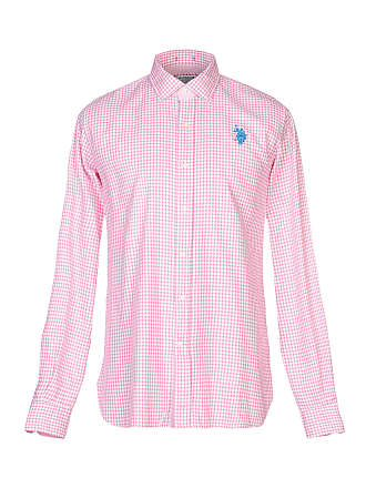 polo Association polo U U s s Association Hemden Hemden 0PdZOw