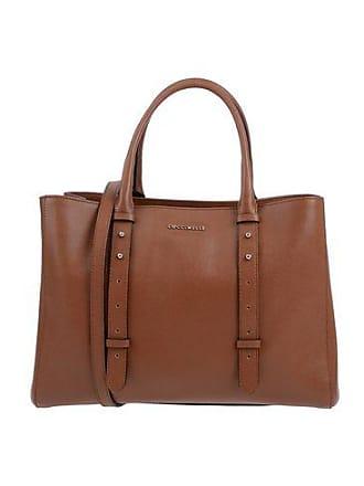 Coccinelle a Handbags Fatto Coccinelle Handbags Coccinelle a mano Fatto mano rr8FZdAq