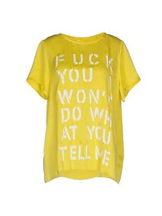 Blusas 5preview 5preview Blusas Camisas 5preview Camisas Blusas Camisas Blusas 5preview Blusas Camisas Blusas Camisas 5preview Camisas 5preview Y4q6f