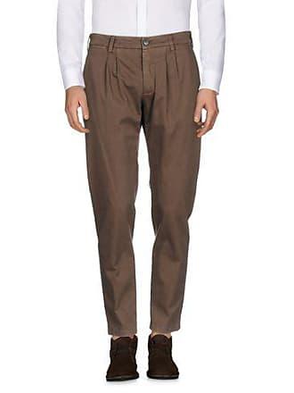 Brooksfield Pantalones Brooksfield Pantalones Pantalones Brooksfield ZxTPx8n7